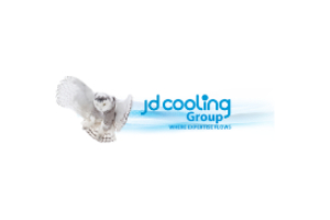 JD Cooling Group